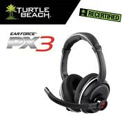 Turtle Beach PS3