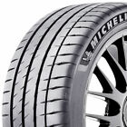 Michelin 295/30/20 Car & Truck Tires