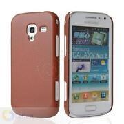 Samsung Galaxy Ace Pattern Case