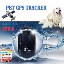 Pet Dog GPS TRACKER,Vehicle Truck GPS TRACKER, BIKE GPS TRACKER, Welshpool Canning Area Preview