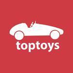 toptoys-italy