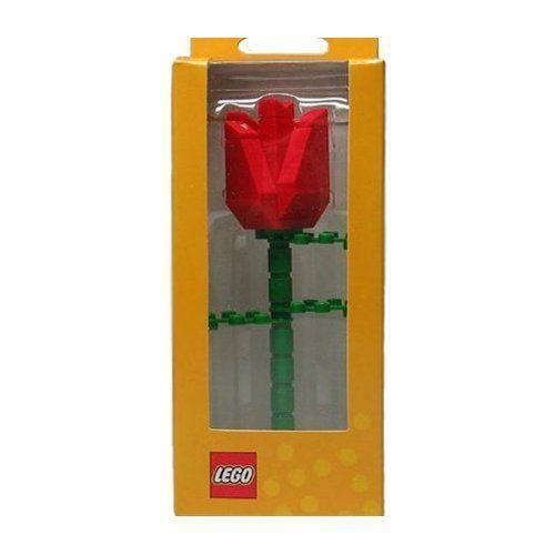 Lego Flowers Ebay