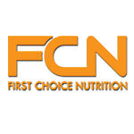 one_stop_nutrition