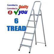 Decorating Ladders