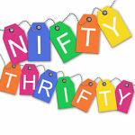 NIFTY & THRIFTY