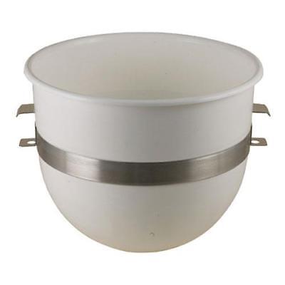 Mixing Bowl 20 Quart Plastic Hobart Dough Mixer 65504