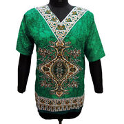 Cultural & Ethnic Clothing
