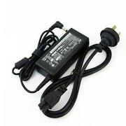 Toshiba Laptop Charger R33030