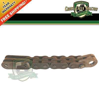 7704901 Ford Tractor Swing Chain Lh 3400 3500 4400 4500 550 650 6500