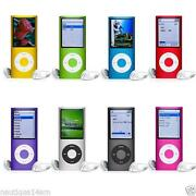 32GB MP3 Player