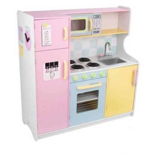 Ebay Ikea Play Kitchen