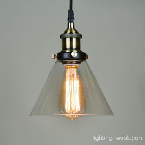antique glass lamp shades ebay. Black Bedroom Furniture Sets. Home Design Ideas