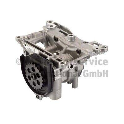 Unterdruckpumpe Vakuumpumpe für Bremsanlage PIERBURG 7.00437.02.0