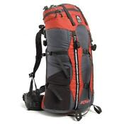 Granite Gear Backpack