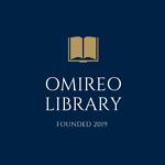 OMIREO