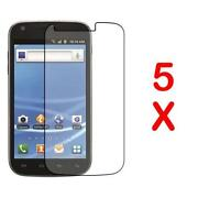 Samsung Galaxy s II Screen Protector