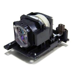 Alda-PQ-ORIGINALE-Lampada-proiettore-Lampada-proiettore-per-Hitachi-cp-x4021