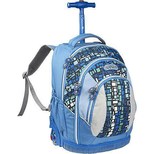 Kids Backpack | eBay