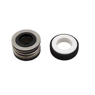 STA-RITE PUMP SHAFT SEAL, POST 2010 SPARE PART, SWIMMING POOL, SPA, STARITE 5P2R