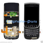 LCD Screens for BlackBerry Torch 9810