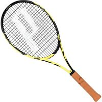 PRINCE TOUR PRO 98 18X20 TENNIS RACQUET GRIP 4 3/8 , BRAND NEW