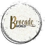Brocade World