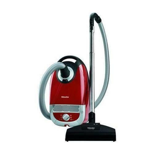Buy Miele Cat And Dog Vacuum Cleaner