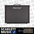 Blackstar Performance Guitar Amplifiers
