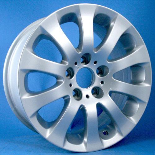 Bmw Zhp Wheels: BMW 330i Wheels