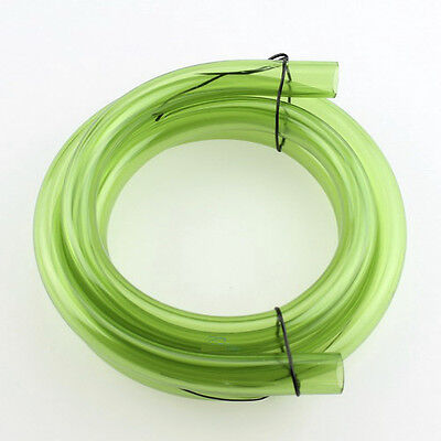 Replacement Green Hose Tubing for SUNSUN External Canister Filter HW-302 303 - External Tubing