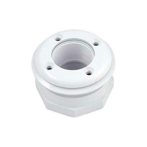 Swimming Pool Fittings Ebay