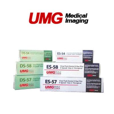 Dental Umg X-ray Film All Types Optional 150box Or 100box