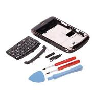 Blackberry Bold 9700 Housing Case