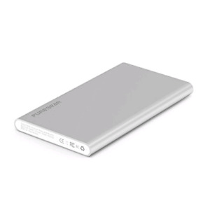 Batterie USB portable puregear 5000 mah   25,00 $
