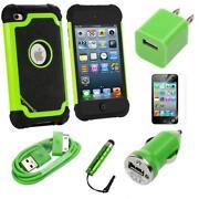 iPod 4th Generation Case