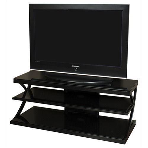 Tech craft tv stand ebay for Tech craft tv stands