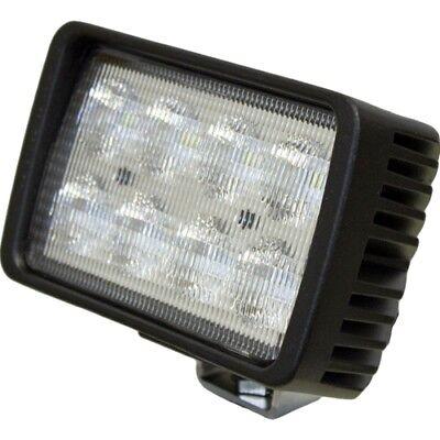 Case Backhoe Loader And Crawler Dozer Led Replacement Lights 3106