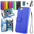 Mobile Phone Wallet Cases