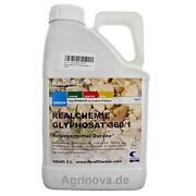 Glyphosat 5