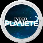 cyberplanete_fr