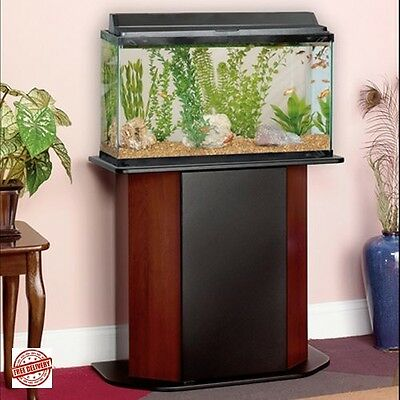 Aquarium Stand Fish Tank 20 29 Gallons
