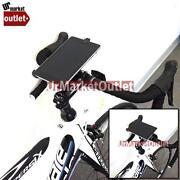 Tablet Bike Mount