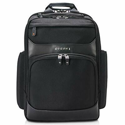 Everki EKP132 Every Detail Of The Onyx Has Been Designed Wit