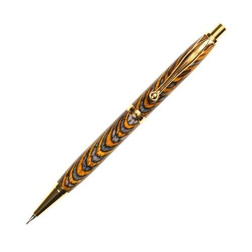 Comfort Pencil - Goldrush Color Grain