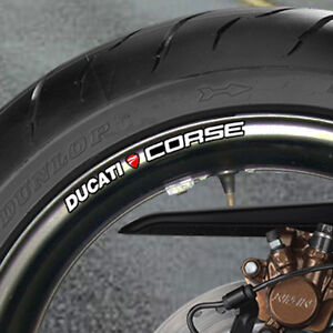 DUCATI-CORSE-WHEEL-RIM-STICKERS-999-996-749-2004-B
