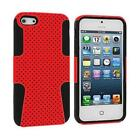 Red Cases for iPhone 5