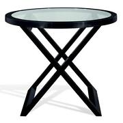 Black Lacquer Furniture