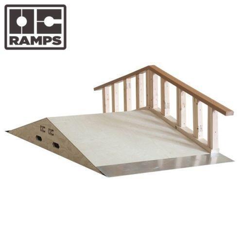 skateboard rails ebay. Black Bedroom Furniture Sets. Home Design Ideas