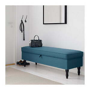 IKEA Stocksund Bench - NEW
