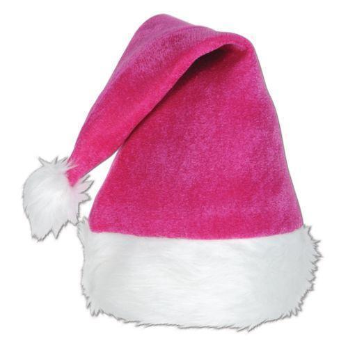 Santa Hat Ebay